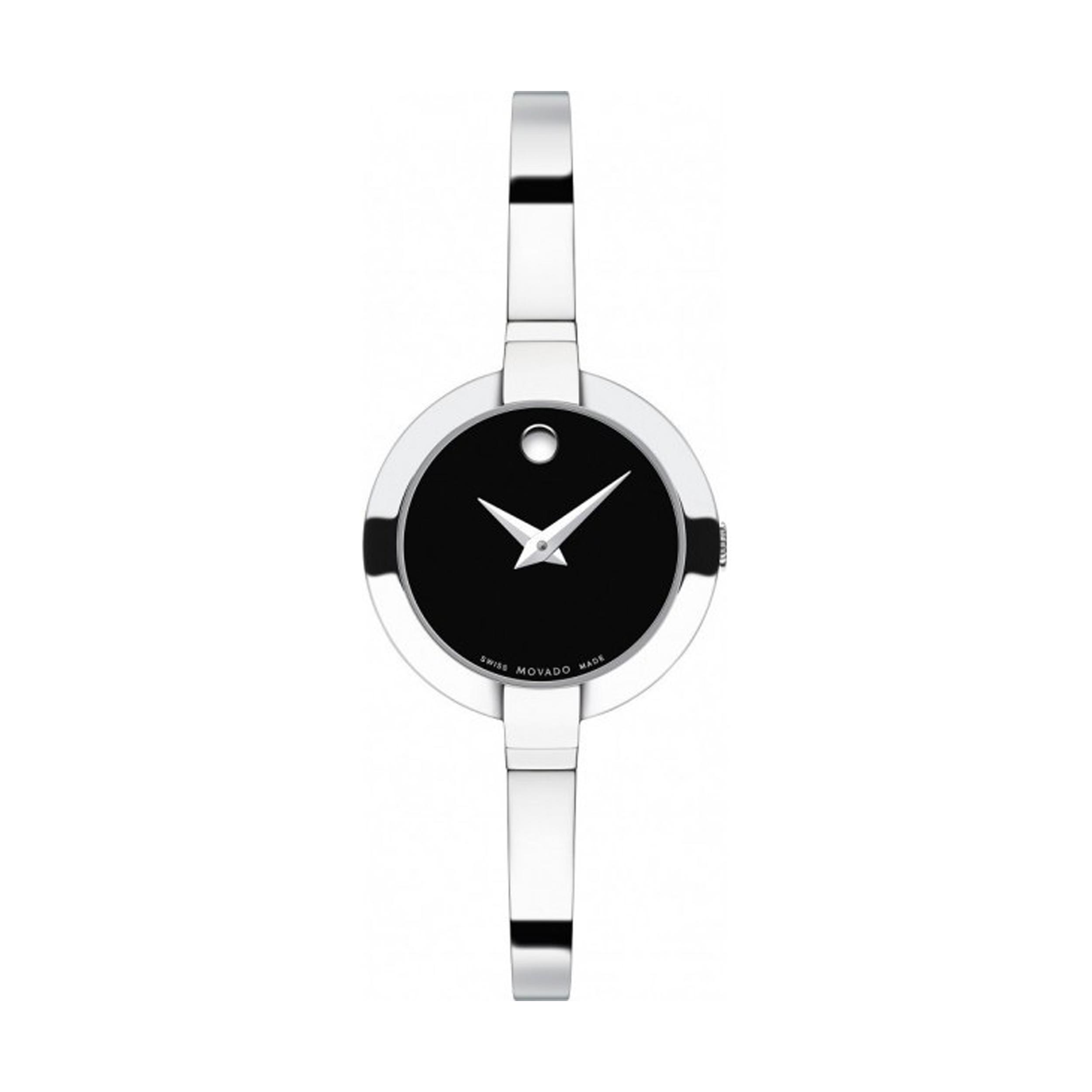 ساعت  زنانه موادو مدل 0606595