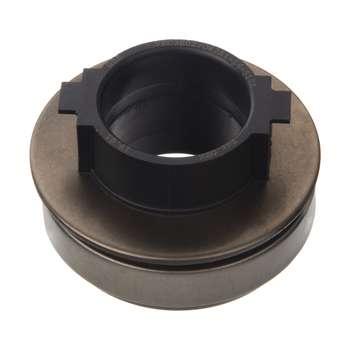 بلبرینگ کلاچ جی اس کی مدل Vkc3609 مناسب برای پراید