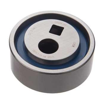 بلبرینگ تسمه تایم جی اس کی مدل NVKM13100 مناسب برای پژو 405