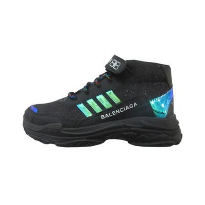 تصویر کفش راحتی کد c01