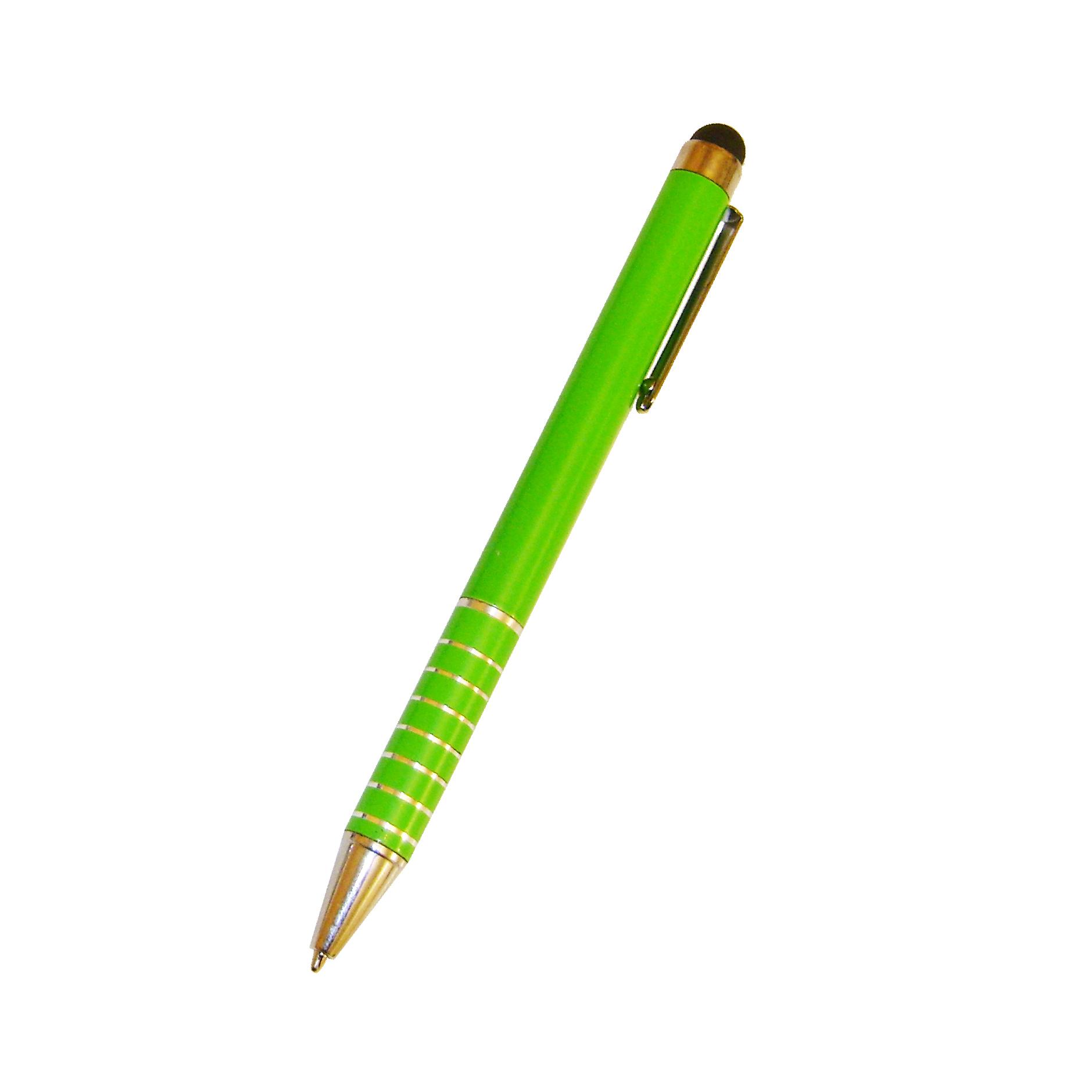 قلم لمسی  کد 4488KFRR