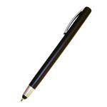 قلم لمسی  کد 4488PP thumb