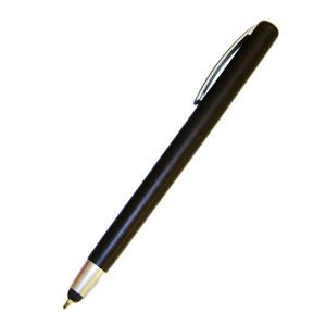 قلم لمسی  کد 4488PP