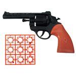 تفنگ بازی مدل کلانتر کد k-007 thumb