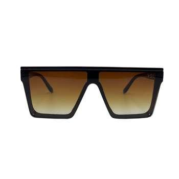 عینک آفتابی کد SL312B