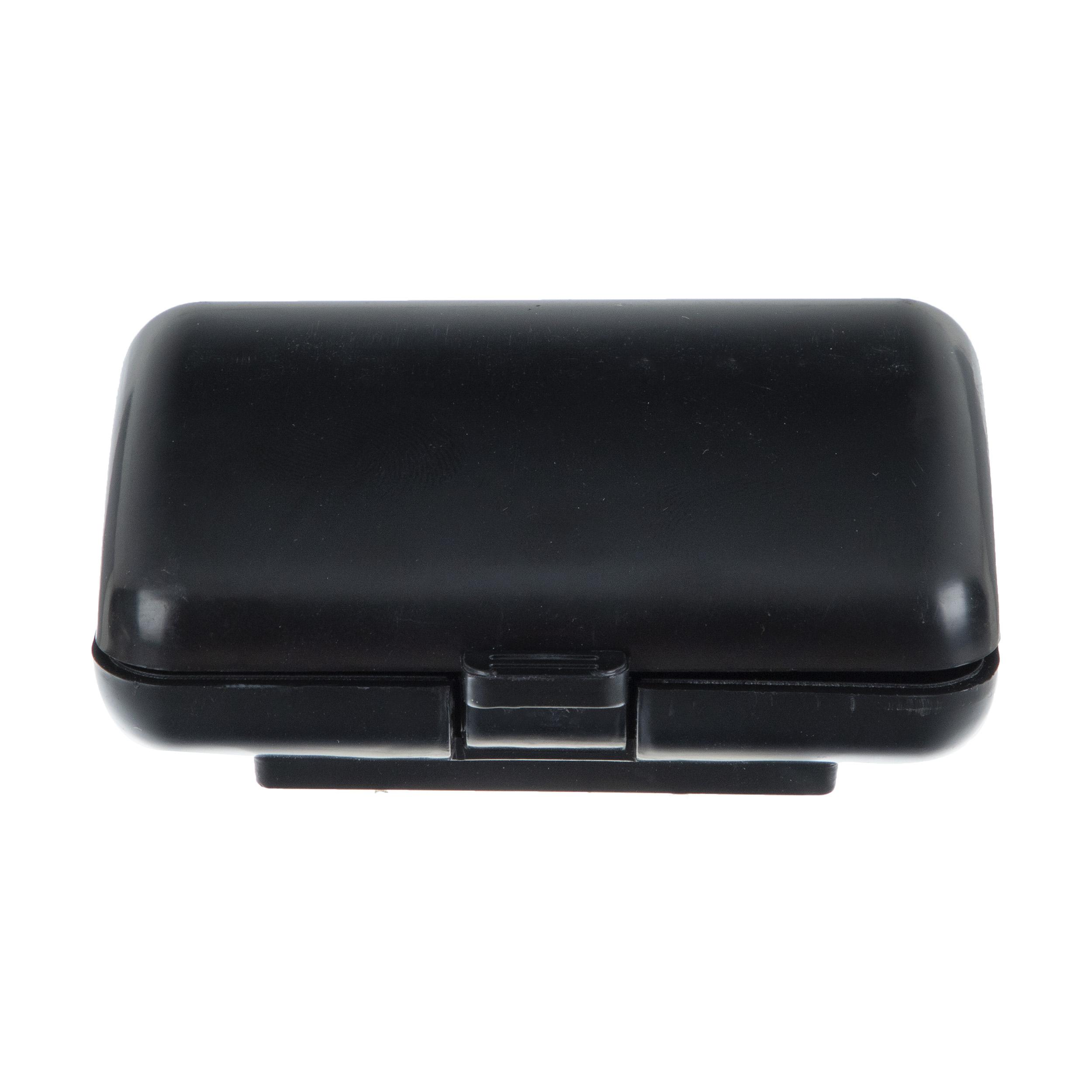 نگهدارنده لوازم جانبی کارفو مدل Ac-2184 مناسب برای خودرو