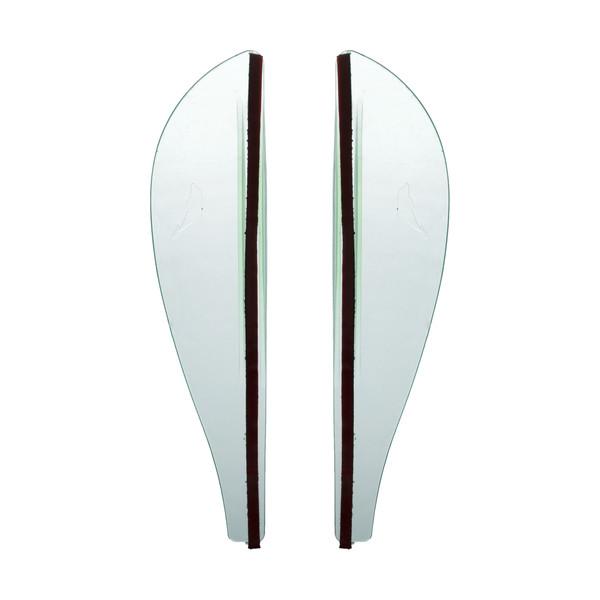 محافظ آینه جانبی کارفو مدل B05 مناسب برای خودرو