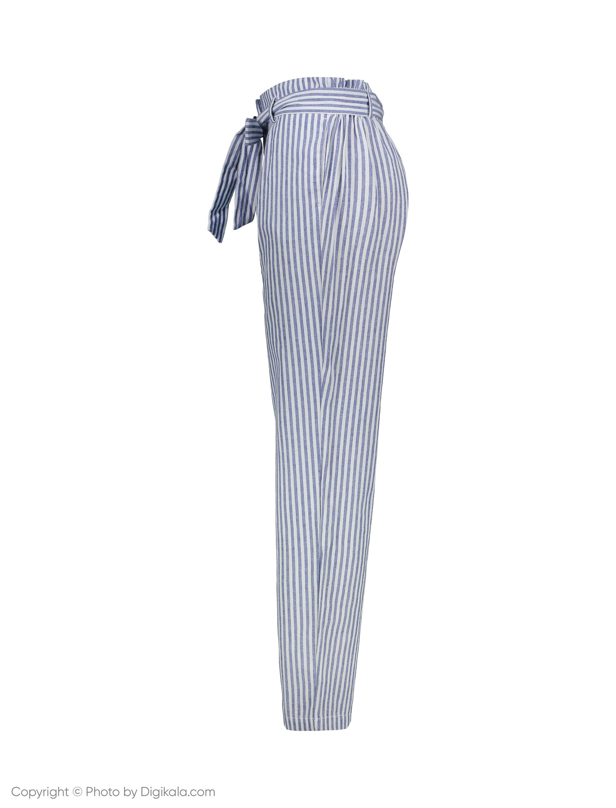 شلوار راحتی زنانه اسپرینگ فیلد مدل 6833802-WALES RANGE