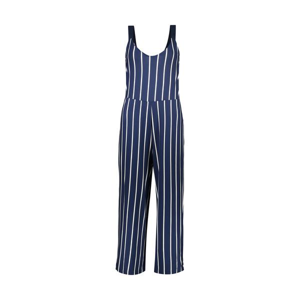 سرهمی زنانه اسپرینگ فیلد مدل 8953821-MARINE BLUE