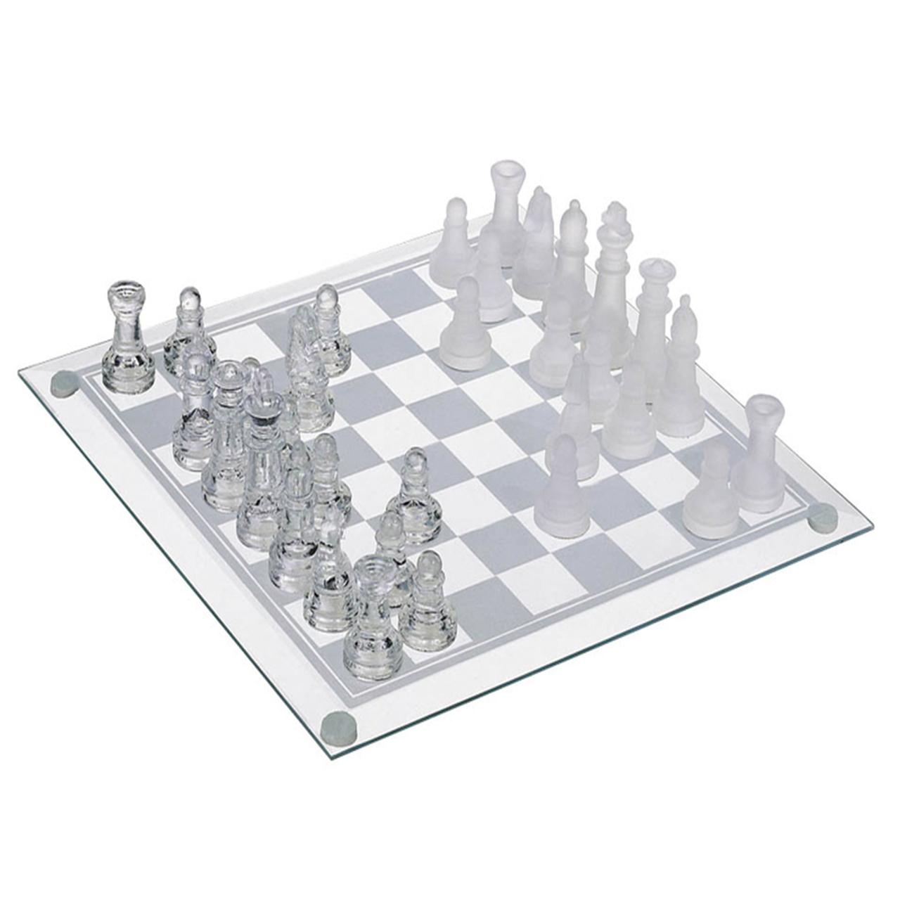 شطرنج مدل CH10