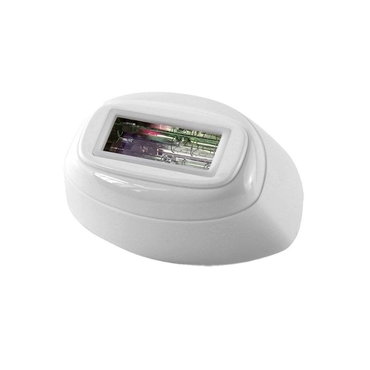 لامپ یدک لیزر موهای زائد دس مدل AC GP586 PLUS