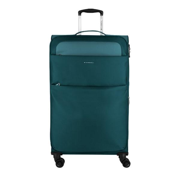 چمدان گابل مدل Cloud سایز بزرگ
