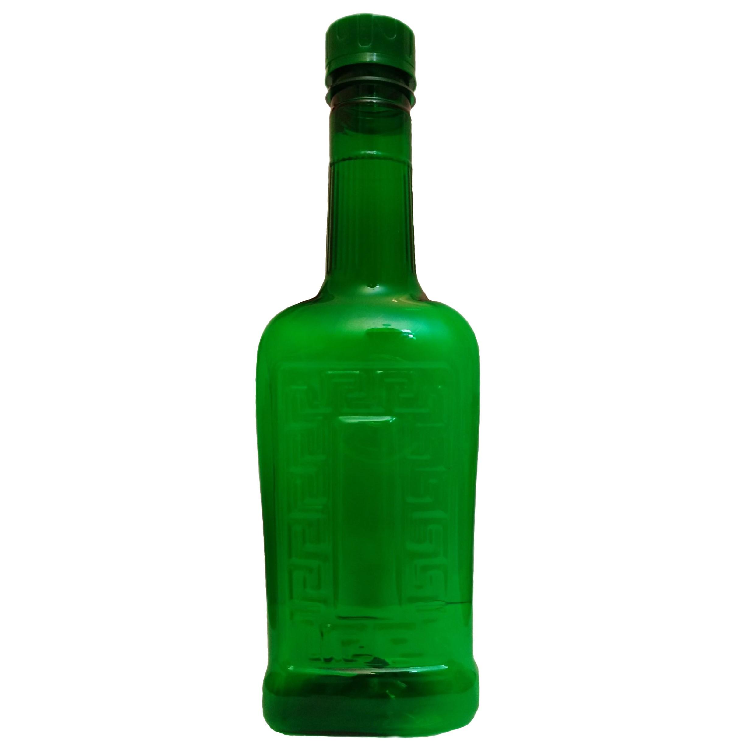 بطری آب مدل ASP-3