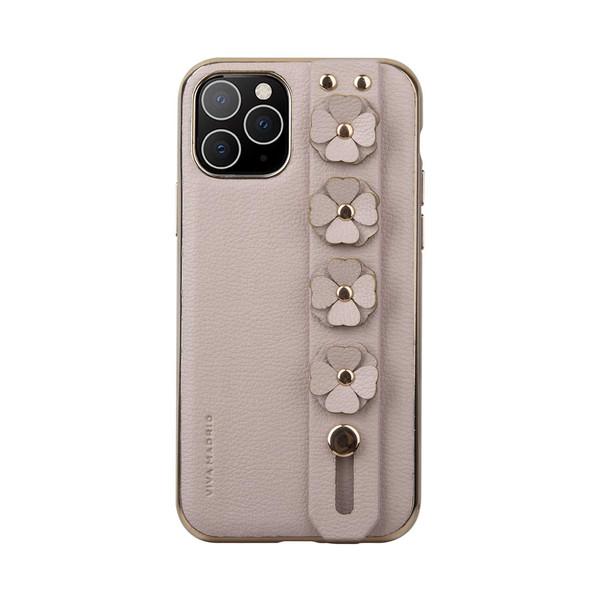 کاور ویوا مادرید مدل Correa Flor مناسب برای گوشی موبایل اپل Iphone 11 Pro Max