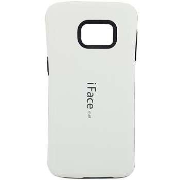 کاور آی فیس مدل TG99 مناسب برای گوشی موبایل سامسونگ Galaxy S6 edge Plus