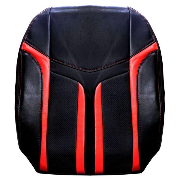 روکش صندلی خودرو مدل رویز مناسب پراید 131