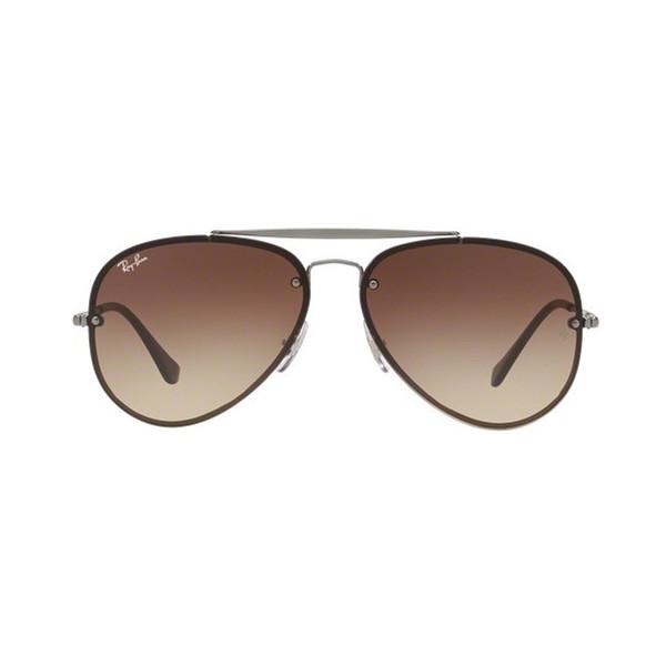 عینک آفتابی ری بن مدل 3584-004/13-61