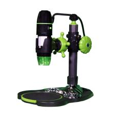 میکروسکوپ دیجیتال مدل QX 500