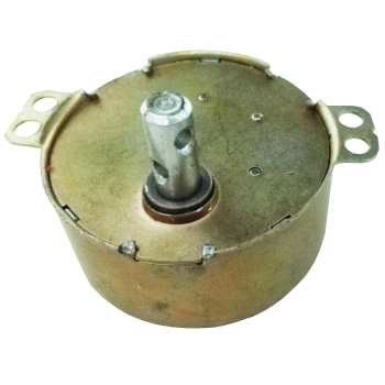 موتور الکتریکی مدل 4.5R