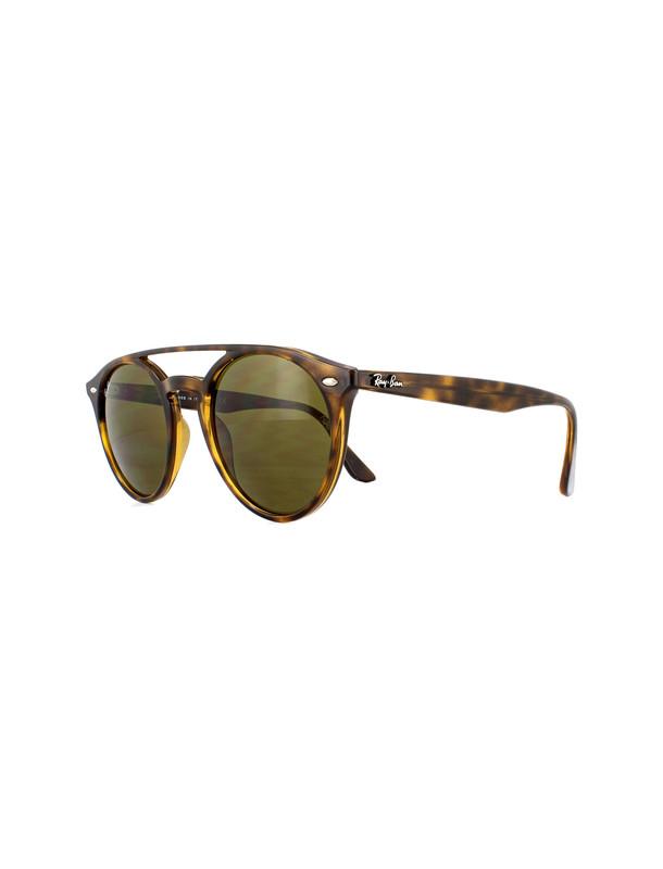 عینک آفتابی ری بن مدل 4279-710/73