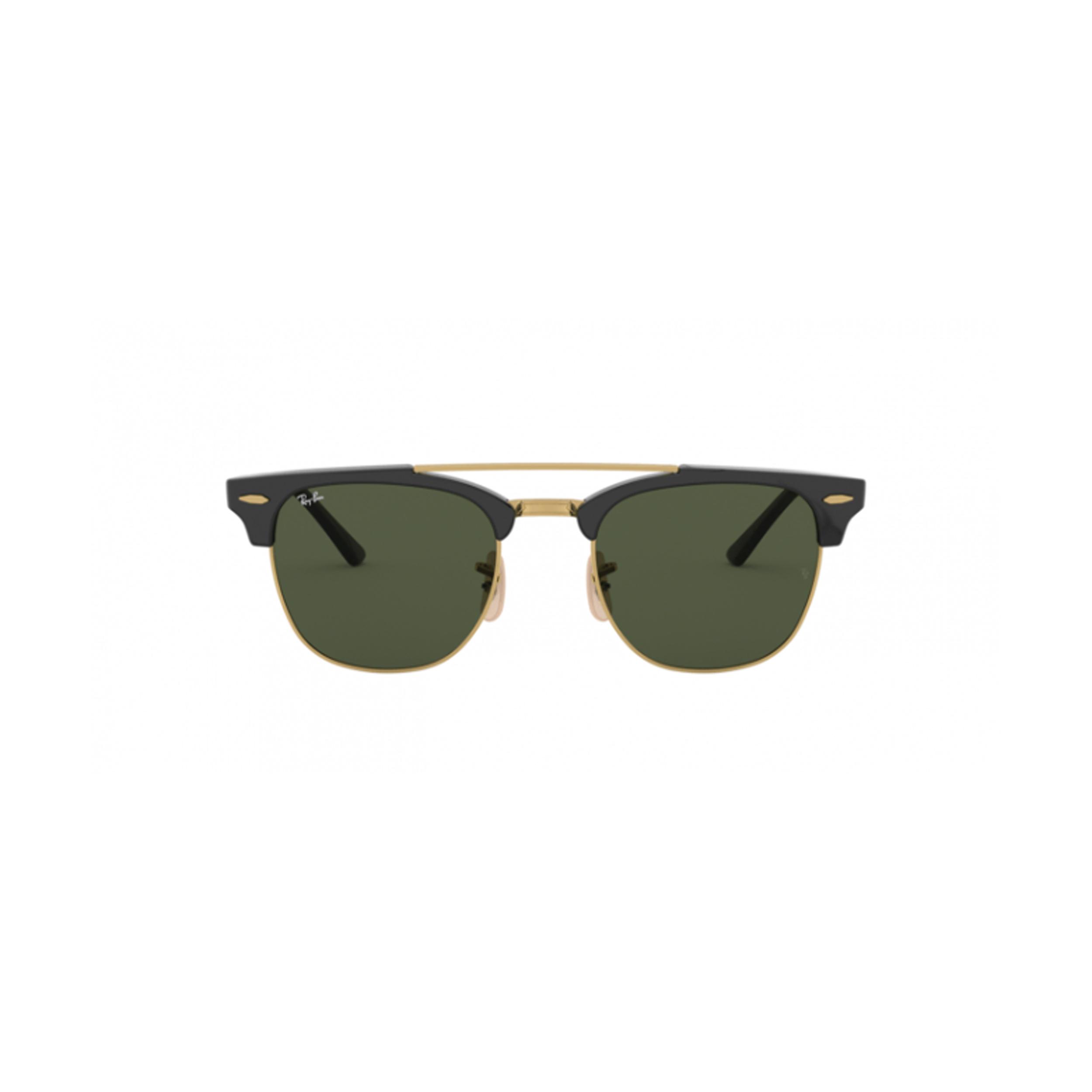 عینک آفتابی مردانه ری بن مدل 3816-901