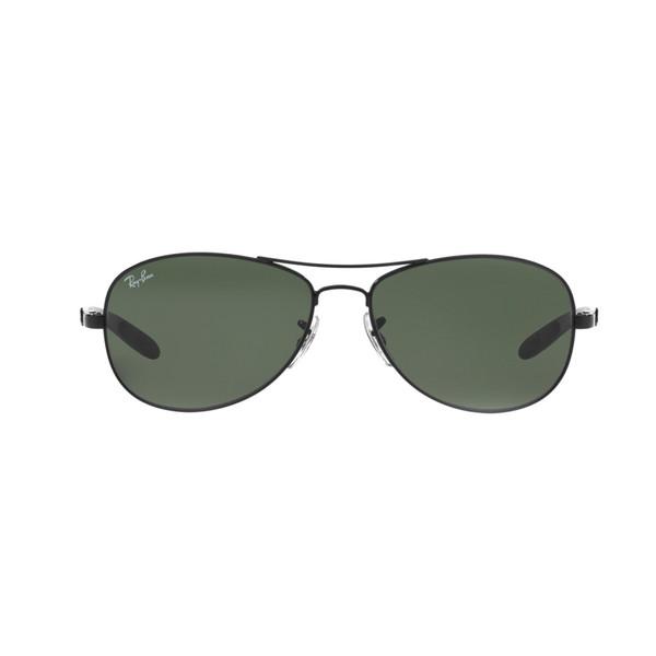 عینک آفتابی ری بن مدل 8301-2