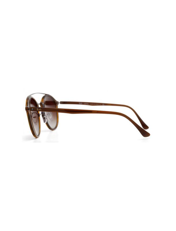 عینک آفتابی ری بن مدل 4266-6201/13