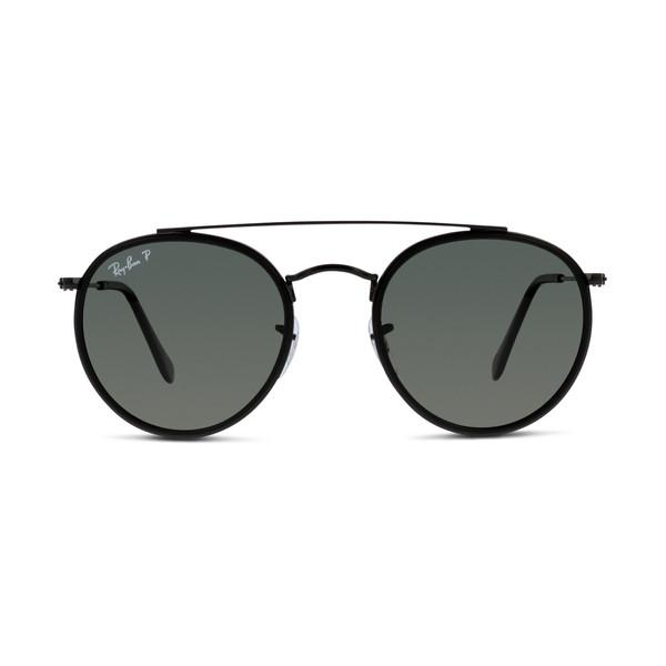عینک آفتابی ری بن مدل 3647-2