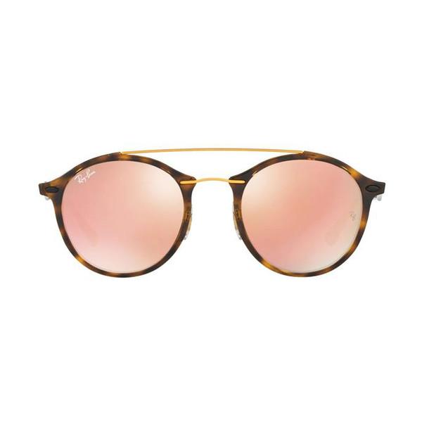 عینک آفتابی ری بن مدل 4266-710/2Y