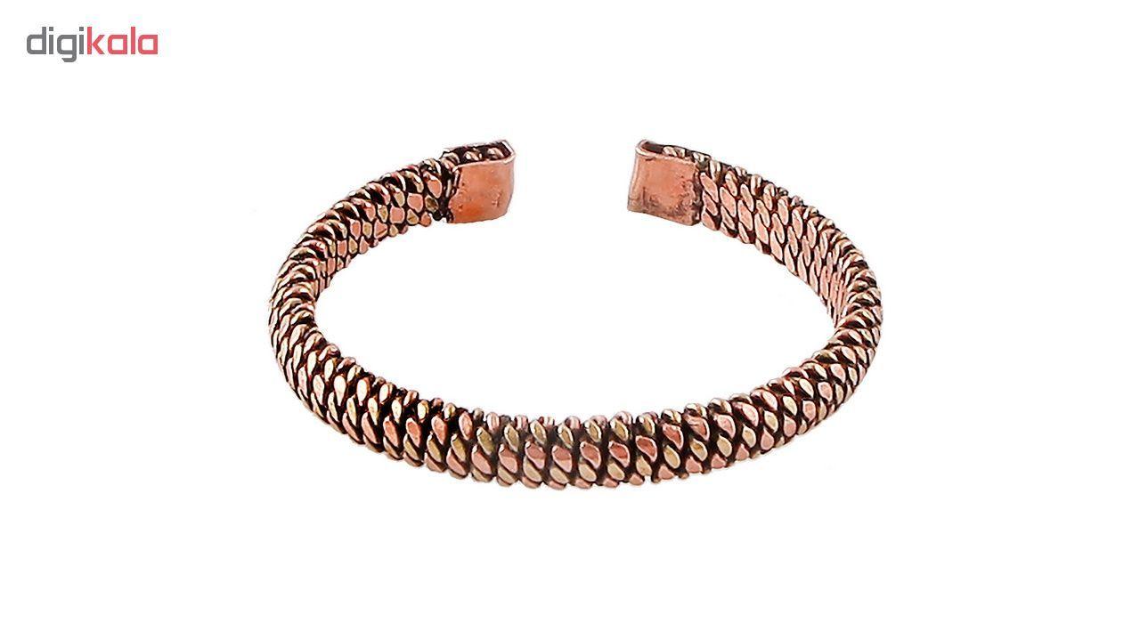 دستبند زنانه کد 149221  main 1 1