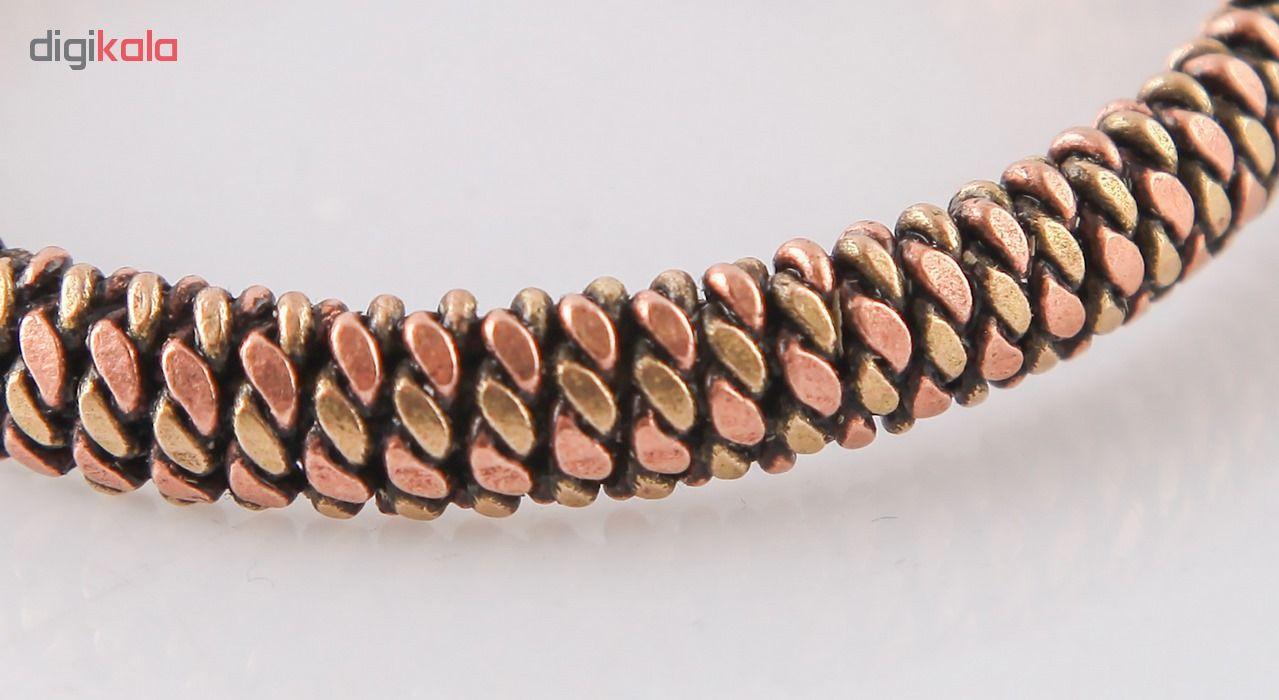 دستبند زنانه کد 149221  main 1 3