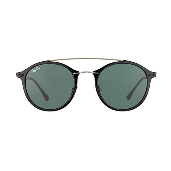 عینک آفتابی ری بن مدل 4266-601/71