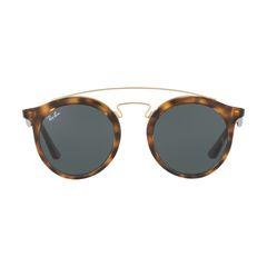 عینک آفتابی ری بن مدل 4256-710/71