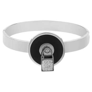 دستبند کد 1449/1 سایز S