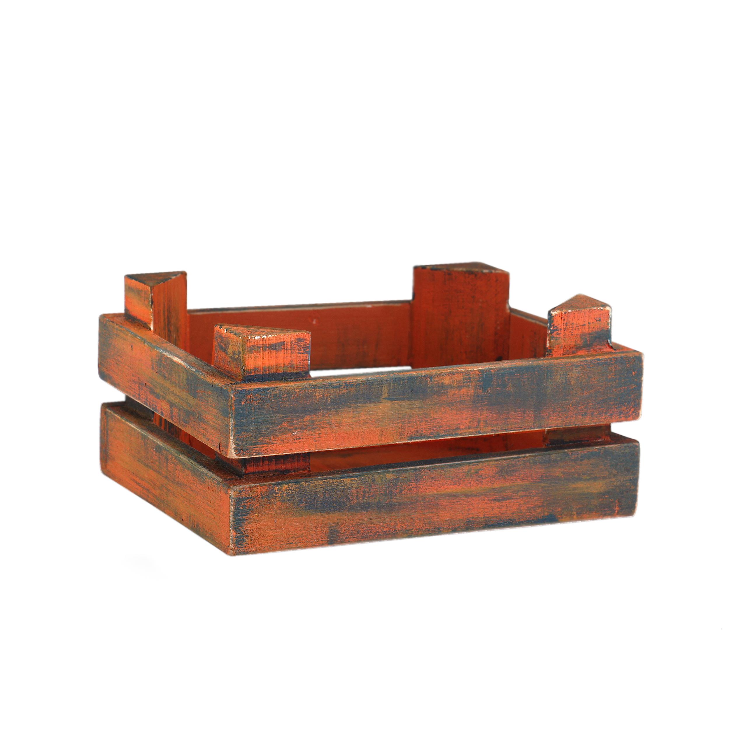 ارگانایزر ريتون مدل Rustbox کد MT-BX03-SML