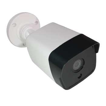 دوربین مداربسته  آنالوگ مدل 2P21-BP