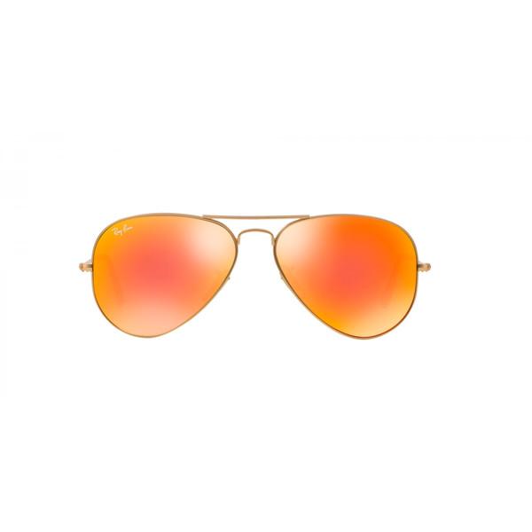 عینک آفتابی ری بن مدل 3025-112/69