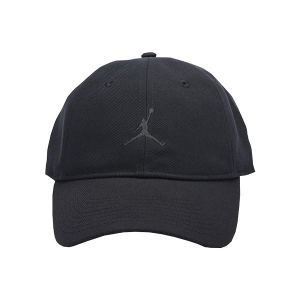 کلاه کپ مردانه جردن کد 847143-010