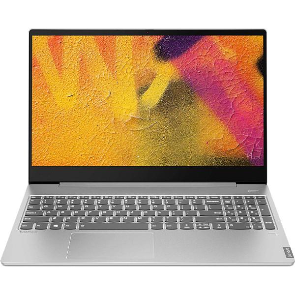 لپ تاپ 15 اینچی لنوو مدل Ideapad S540 - K