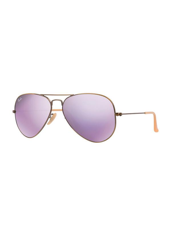 عینک آفتابی ری بن مدل 3025-167/4K