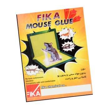 چسب موش  فیکا مدل 0021