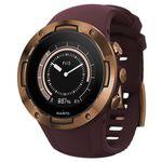 ساعت هوشمند سونتو کد SS050301000 thumb