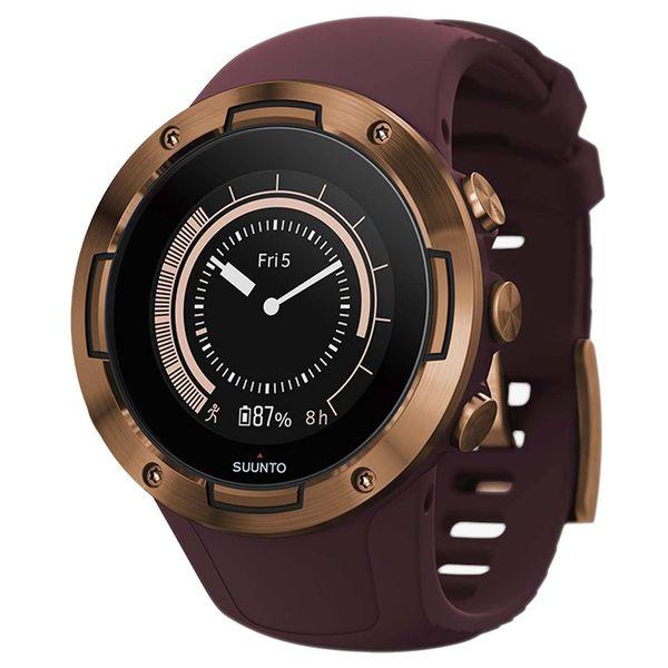 ساعت هوشمند سونتو کد SS050301000