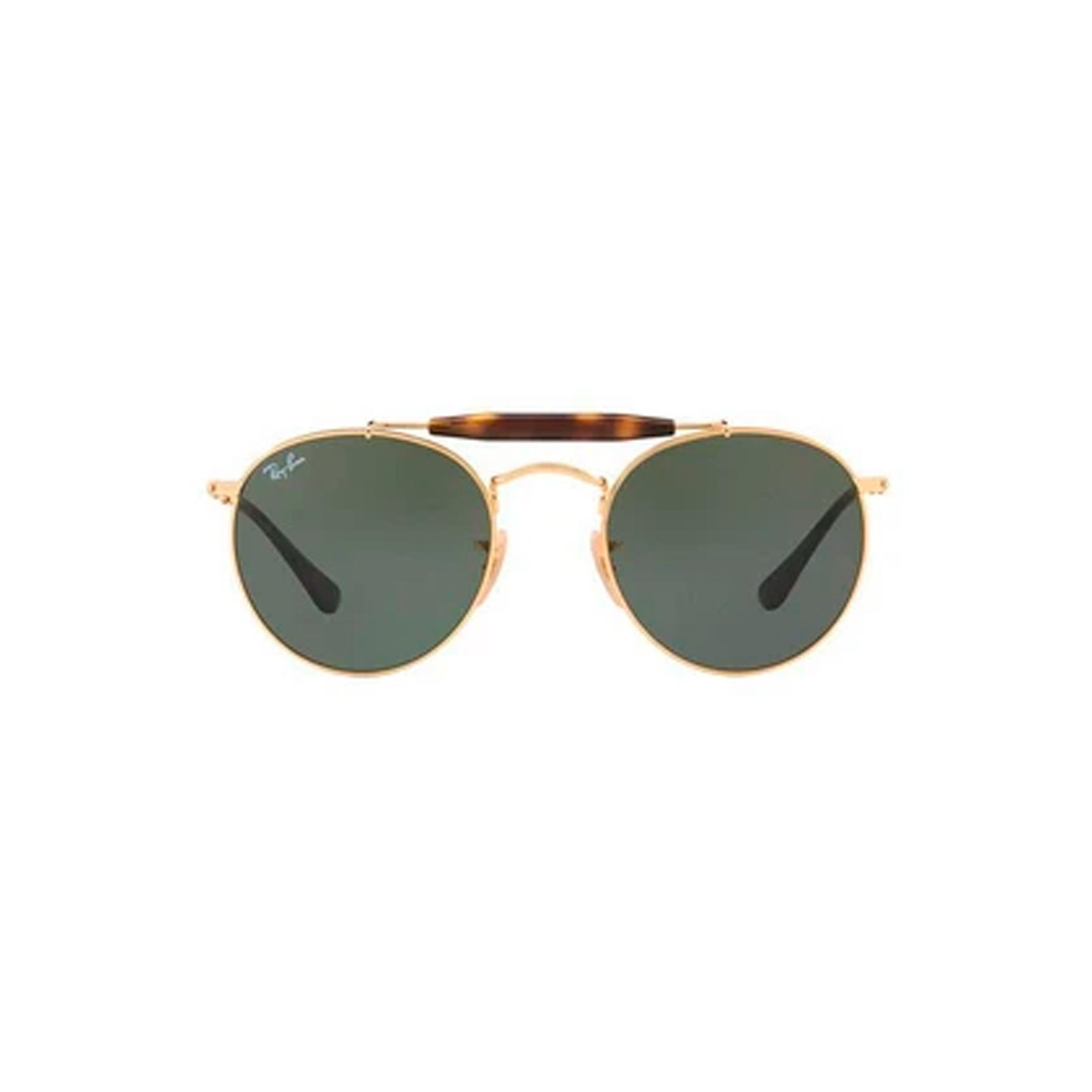 عینک آفتابی ری بن مدل 3747-1