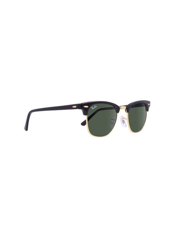عینک آفتابی ری بن مدل 3016-W0365