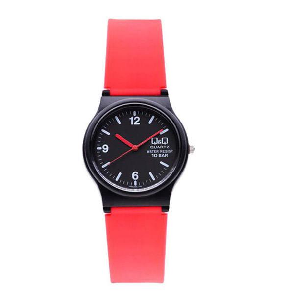ساعت مچی عقربه ای کیو اند کیو مدل vp46j025y کد 01