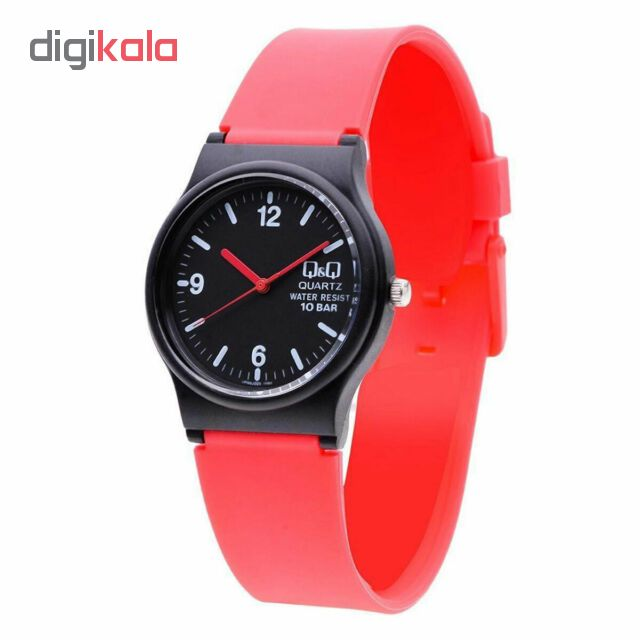 ساعت مچی عقربه ای کیو اند کیو مدل vp46j025y کد 01               خرید (⭐️⭐️⭐️)