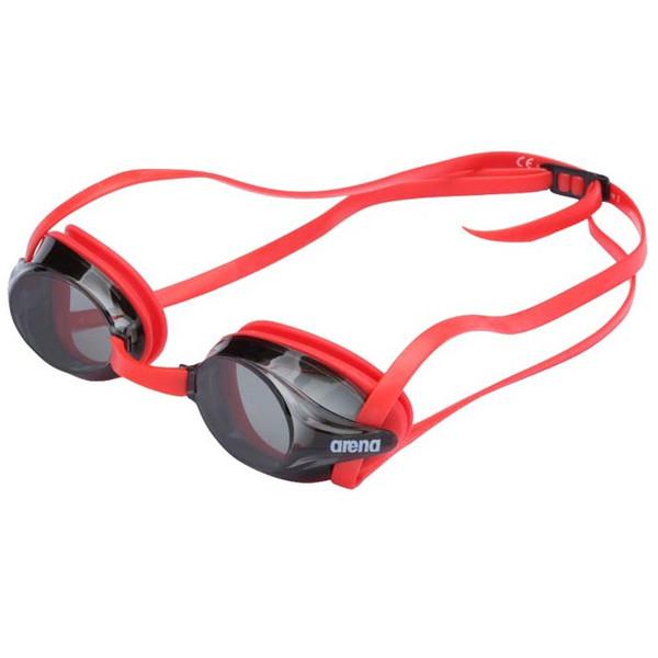 عینک شنا آرنا سری Training مدل Drive 3 سایز 8