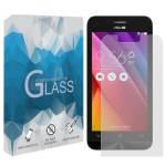 محافظ صفحه نمایش مدل TGSP مناسب برای گوشی موبایل ایسوس Zenfone Go ZC451TG / Go 4.5 thumb