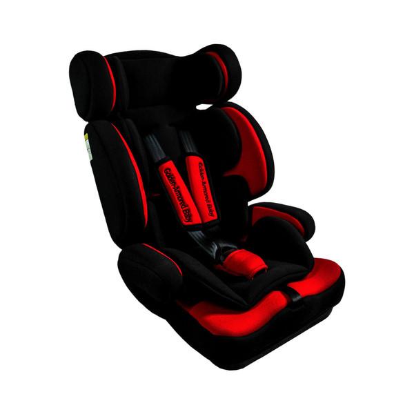 صندلی خودرو مدل UTB1